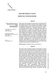 Arquivo em PDF - Uesb