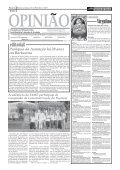 Número 649.pmd - Jornal Correio da Serra - Page 2