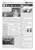 Número 649.pmd - Jornal Correio da Serra - Page 4