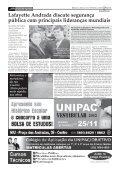 Número 649.pmd - Jornal Correio da Serra - Page 5