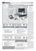 Número 649.pmd - Jornal Correio da Serra - Page 7