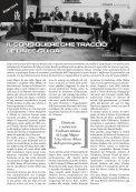 FOGLIO - Page 3