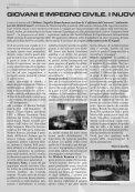 FOGLIO - Page 4