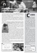 FOGLIO - Page 7
