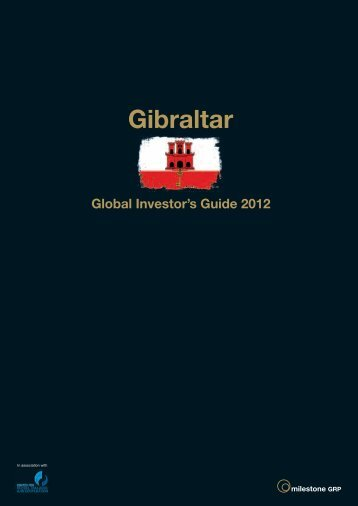 milestone_report_gibraltar2012_digital2