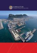 milestone_report_gibraltar2012_digital2 - Page 2