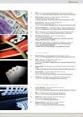 milestone_report_gibraltar2012_digital2 - Page 5