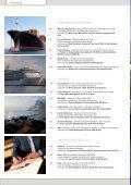 milestone_report_gibraltar2012_digital2 - Page 6