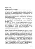 Cooperativismo Passo a Passo - Campus Porto Seguro - Page 5