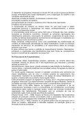 Cooperativismo Passo a Passo - Campus Porto Seguro - Page 6