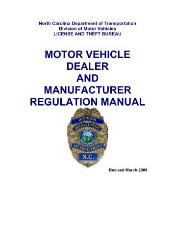 Ky motor vehicle commission dealer list as of kentucky for Department of motor vehicles orlando fl