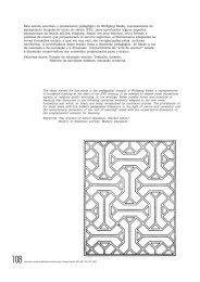 Artigo completo em pdf - propp