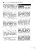 oexemplo da Igreja Católica - Introdução à Administração - Page 2