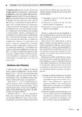 oexemplo da Igreja Católica - Introdução à Administração - Page 5