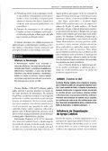 oexemplo da Igreja Católica - Introdução à Administração - Page 6