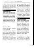 oexemplo da Igreja Católica - Introdução à Administração - Page 7