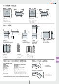 vario counter - Vario-Display AG - Page 2
