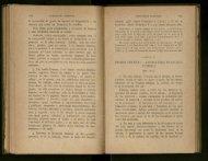Literatura francesa antigua. - cdigital