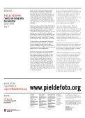 #04 REVISTA GRATUÏTA DE FOTOGRAFIA ... - Piel de Foto - Page 2
