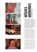 #04 REVISTA GRATUÏTA DE FOTOGRAFIA ... - Piel de Foto - Page 3