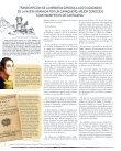 Encartado Manifiesto de Cartagena - Ciudad Caracas - Page 4