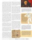 Encartado Manifiesto de Cartagena - Ciudad Caracas - Page 5