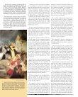 Encartado Manifiesto de Cartagena - Ciudad Caracas - Page 6