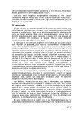 Fotografiar del Natural, el instante decisivo y una ... - CFD Barcelona - Page 4