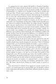 Lea el adelanto - Infobae.com - Page 3