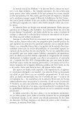 Lea el adelanto - Infobae.com - Page 4