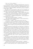 Lea el adelanto - Infobae.com - Page 5