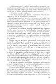 Lea el adelanto - Infobae.com - Page 6