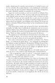 Lea el adelanto - Infobae.com - Page 7