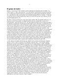 Los procesos de Moscú - Marxistarkiv - Page 2