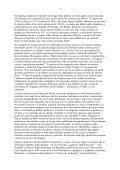 Los procesos de Moscú - Marxistarkiv - Page 3