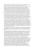Los procesos de Moscú - Marxistarkiv - Page 4