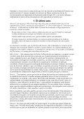 Los procesos de Moscú - Marxistarkiv - Page 5