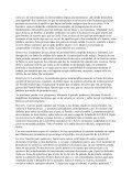 Los procesos de Moscú - Marxistarkiv - Page 6