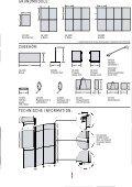 DISPLAY- UND PRÄSENTATIONSSYSTEME - Vario-Display AG - Page 4