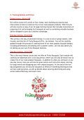 The Benefits of Setting up Your Own Fruity Bouquet Business - Page 7