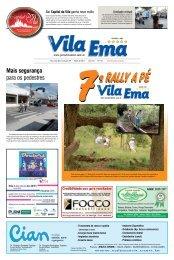 Jornal Vila Ema 157.pdf