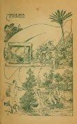 Camões. Edição conforme a revista pelo autor, com um estudo por ... - Page 3