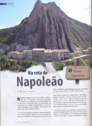 Revista Bicicleta nº 13 – janeiro 2012 – pg 74 a 79 - Sampa Bikers