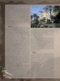 Brasil crava bandeira na terra da bota - Felipe Mojave - Page 3