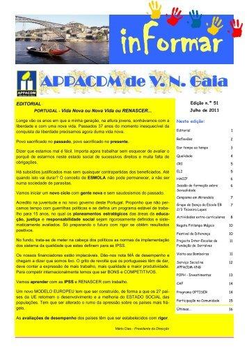 Jornal n.51-Julho2011.pdf - Início