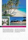 Informação DMC - Visite Barbados - Page 2