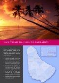 Informação DMC - Visite Barbados - Page 5