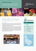 Informação DMC - Visite Barbados - Page 6