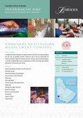 Informação DMC - Visite Barbados - Page 7