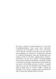 Livro Paulo Nolasco.indd